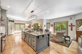 5795 Timber Haven Drive - Photo 8
