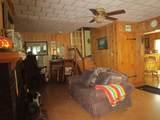 N2888 Rainbow Drive - Photo 24