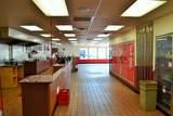 620 Gray Street - Photo 4
