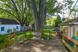1250 Vanderbraak Street - Photo 32
