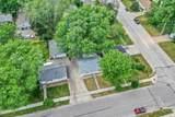 1806 Norwood Avenue - Photo 34