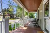 414 Spring Street - Photo 27