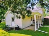W7715 Maple Street - Photo 2