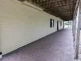 W1632 Golf Ridge Circle - Photo 34