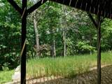 W1632 Golf Ridge Circle - Photo 37
