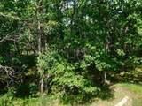 W1632 Golf Ridge Circle - Photo 39