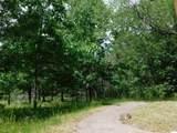 W1632 Golf Ridge Circle - Photo 40