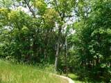 W1632 Golf Ridge Circle - Photo 41