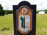 W1632 Golf Ridge Circle - Photo 42