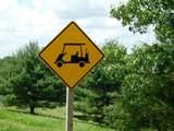W1632 Golf Ridge Circle - Photo 43