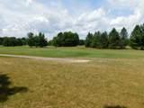 W1632 Golf Ridge Circle - Photo 44
