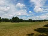 W1632 Golf Ridge Circle - Photo 45