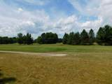 W1632 Golf Ridge Circle - Photo 46