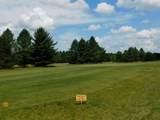 W1632 Golf Ridge Circle - Photo 47