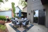 N7254 Winnebago Drive - Photo 29