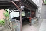 N7254 Winnebago Drive - Photo 32