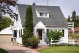 1823 Hubbard Street - Photo 1