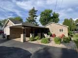 N5908 Lake Drive - Photo 17