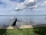 N5908 Lake Drive - Photo 2