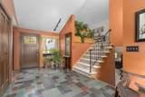 2031 Kernan Avenue - Photo 3