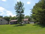 6836 Lakeview Road - Photo 1