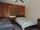 6836 Lakeview Road - Photo 11