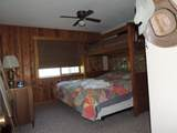6836 Lakeview Road - Photo 16