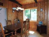 6836 Lakeview Road - Photo 17
