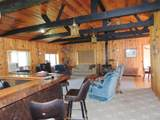 6836 Lakeview Road - Photo 18