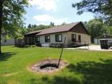 6836 Lakeview Road - Photo 2