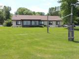 6836 Lakeview Road - Photo 3