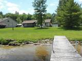 6836 Lakeview Road - Photo 4