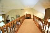 663 Majestic Oak Court - Photo 28