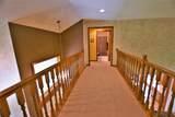 663 Majestic Oak Court - Photo 29
