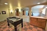 663 Majestic Oak Court - Photo 36