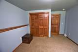 663 Majestic Oak Court - Photo 39
