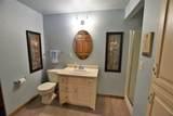 663 Majestic Oak Court - Photo 40
