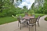 663 Majestic Oak Court - Photo 48