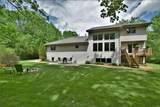 663 Majestic Oak Court - Photo 5