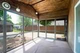 2305 Lynndale Drive - Photo 27