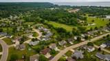W4771 Cliff View Drive - Photo 31