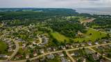 W4771 Cliff View Drive - Photo 32