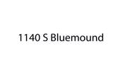 1144 Bluemound Drive - Photo 10