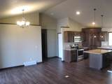 3925 Don Degroot Drive - Photo 15
