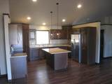 3925 Don Degroot Drive - Photo 3
