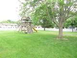 35 Westfield Circle - Photo 25