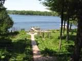 N1493 Silver Canoe Road - Photo 9