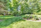 3327 Pine Forest Drive - Photo 24