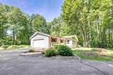 3327 Pine Forest Drive - Photo 28