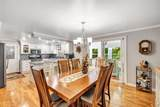 3327 Pine Forest Drive - Photo 4
